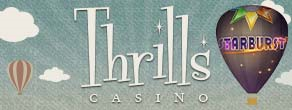 thrills-292x110